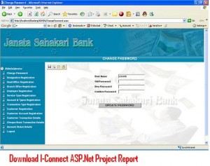 Download-I-Connect-ASP-Net-Project-Report