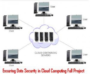 Ensuring-Data-Security-in-Cloud-Computing