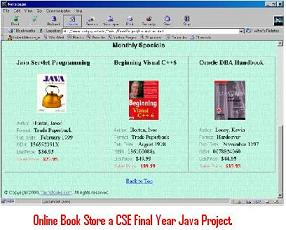 Online-Book-Store-a-CSE-Final-Year-Java-Project.