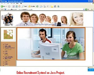 Online-Recruitment-System1-an-Java-Project.