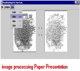 Paper-Presentation-and-Project-on-image-processing