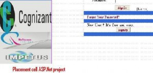 Placement-cell-ASP-Net-project