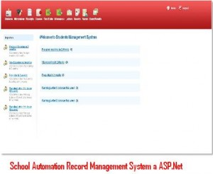 School-Automation-Record-Management-System-a-ASP-Net
