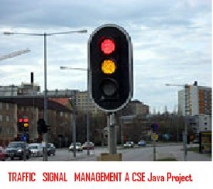 TRAFFIC-SIGNAL-MANAGEMENT-A-CSE-Java-Project.