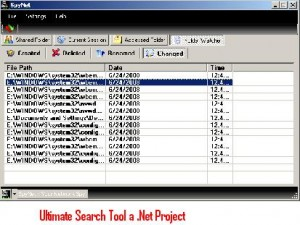 Ultimate-Search-Tool-a-Net-Project