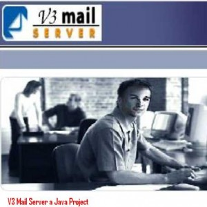 V3-Mail-Server-a-Java-Project
