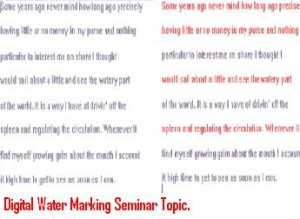 Digital-Water-Marking-Seminar-Topic.