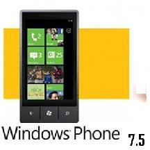 Windows-Phone-7.5-Mango-Features