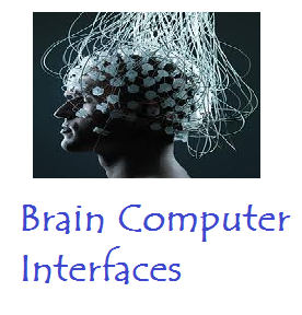 brain computer interface paper presentation