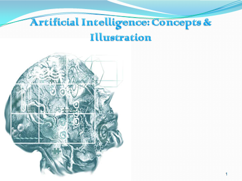 power point presentation on artificial intelligence download