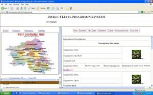 Online Complaint Management System