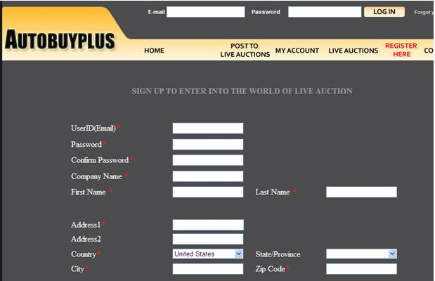 Online shopping system php pproject.