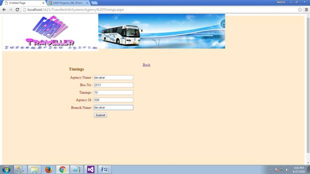 Traveler Information System 08